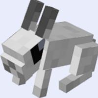 File:Rabbit1.png