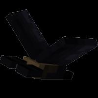 File:Bat1.png