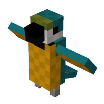 File:Parrot3.png