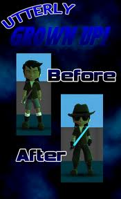 File:Before and after.jpg