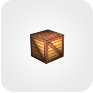 File:Crate.png