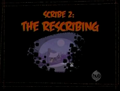 Thumbnail for version as of 22:16, May 16, 2011