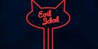 Evil Idol