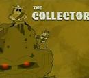 The Collector (episode)