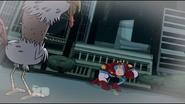 Screenshot (4741)