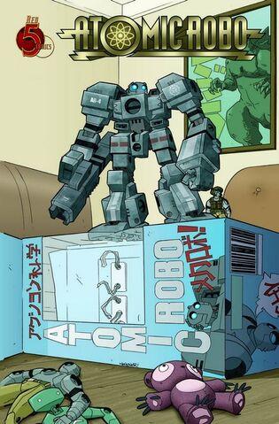 File:Atomic Robo 4 2.jpg