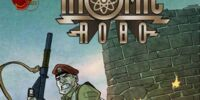 Atomic Robo Vol 2 5