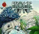Atomic Robo Vol 3 4