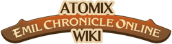 Atomix Emil Chronicle Online Wiki