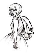 Selfishly-sketch