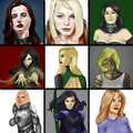Thumbnail for version as of 19:50, April 2, 2014