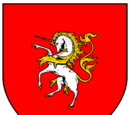House of Roland