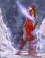 Thumbnail for version as of 17:54, November 16, 2013