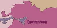 Crownwood