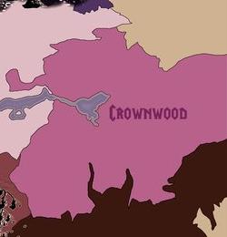 File:Crownwood.png
