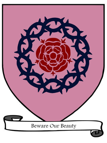 File:House rose.jpg