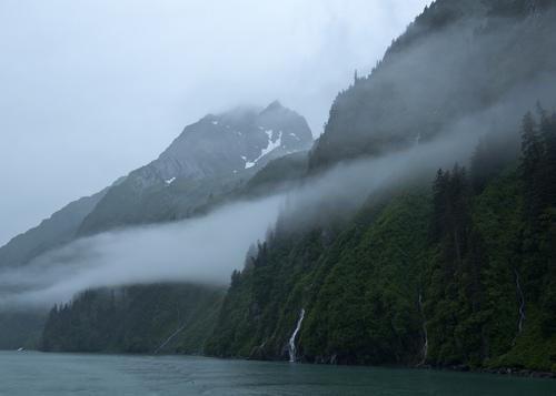 File:Lakethalasswhitereach.jpg