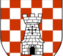 House of Marshal