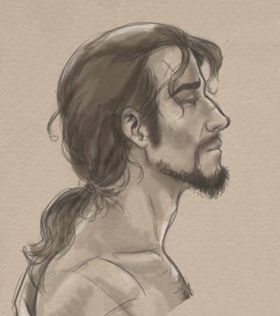 File:Darion Profile.jpg