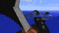 Thumbnail for version as of 01:43, February 14, 2014