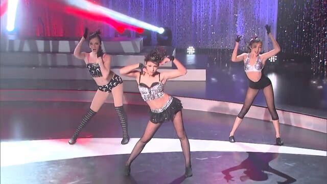 File:Madonna Trio.jpeg