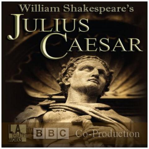 File:Julius Caesar.jpg