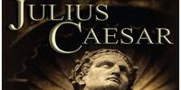 Julius Caesar (BBC/LATW 1994)