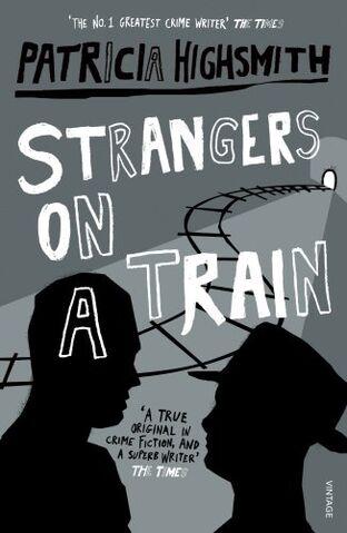 File:Strangers on a train.jpg
