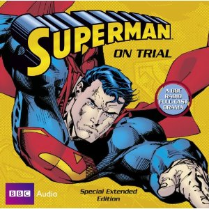 File:SupermanTrial.jpg