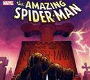 Spider-Man (Circus 13)