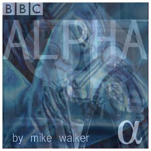 File:Alpha.jpg