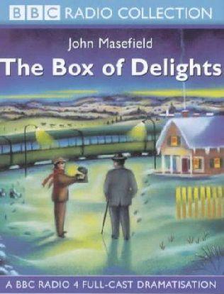 File:Box of delights.jpg