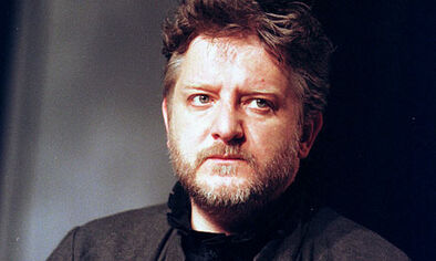Simon-Russell-Beale-