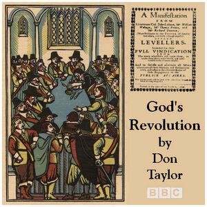 Gods Revolution