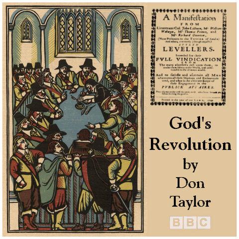 File:Gods Revolution.jpg