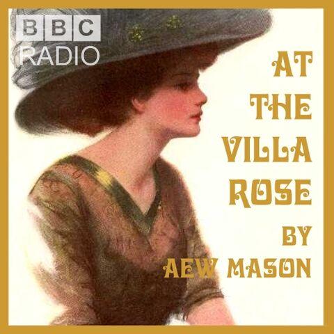 File:At the villa rose.jpg