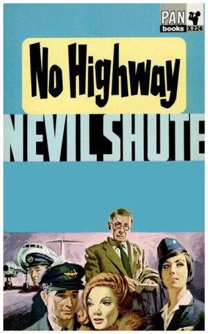 No-Highway