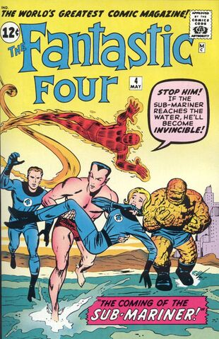 File:Fantastic Four 4.jpg