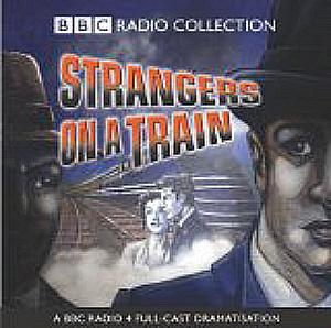Strangers on a train2