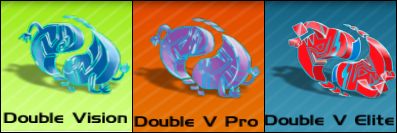 File:Double Vision.png