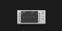 Graphical Equalizer