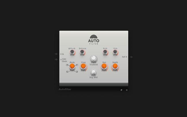 Autofilter1