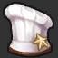 Icon cooking merchant