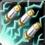 Electromagneticburst-skill