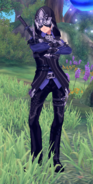 Shadowwarrior-slashermodel