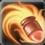 Firegrenade-skill