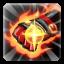 Uriel-godlyfire