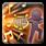 Skill-Sonic Resonation
