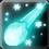 Icecurse-skill
