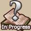 Icon main quest in progress